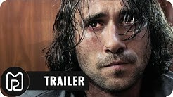 THE BOAT Trailer Deutsch German (2019) Exklusiv