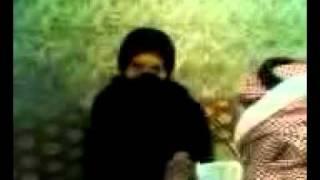 مقطع فيديو اغتصاب بنت بالثانوية فيديو اغتصاب بشع للغاية فيديو اغتصاب بنات   منتديات اصحاب كول 2011