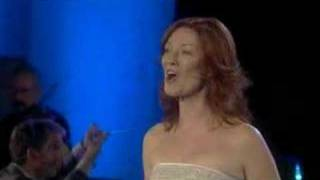Watch Celtic Woman Newgrange video