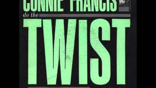 Watch Connie Francis Drop It Joe video