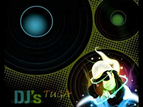 DJ tuga mix