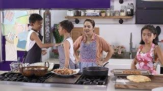 [TEASER] Judy Ann's Kitchen Season 7