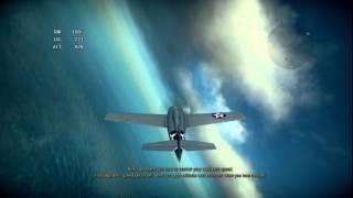 Birds of Steel Video Review