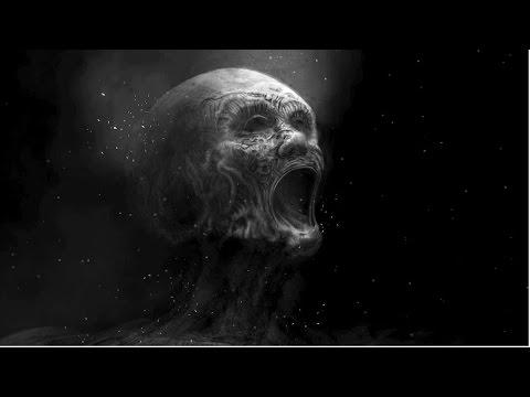 Ужасы замка Лип
