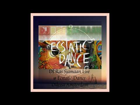 dj-ras-sjamaan-live-@-ecstatic-dance,-odessa-amsterdam