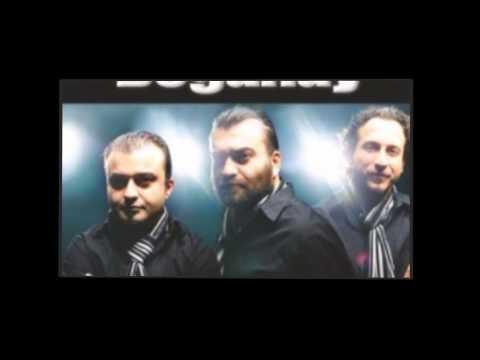 Grup Doganay - He Dine 2013