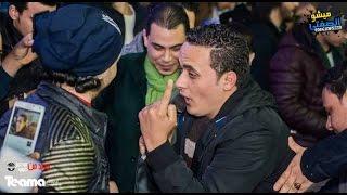 محمد عبد السلام 2017 وكتكوت - اغنية البت بطة