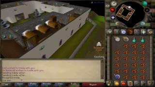 dmm tourney   2spooky4me   day 2