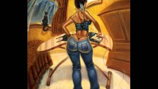 Loose Ends - Gonna Make You Mine - Loves Got Me (D-Boy Mix).wmv