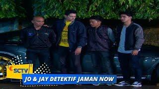 Highlight Jo dan Jay Episode 24