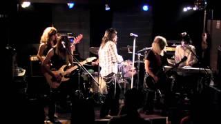 FOOL FOR YOUR LOVING WHITESNAKE Tribute Band WHAT'S SNAKE?