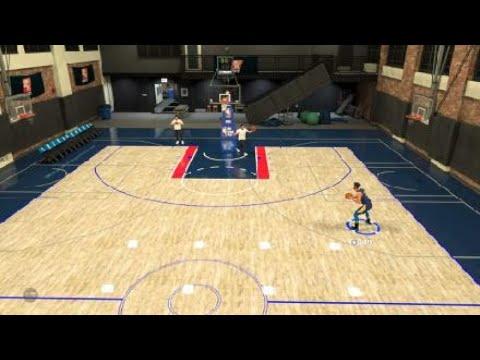 NBA 2K20 Demo_201 - YouTube
