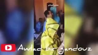 Download Video الناجم علال - nadjem alal -
