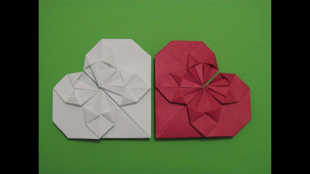 бабочки из бумаги пошаговая инструкция