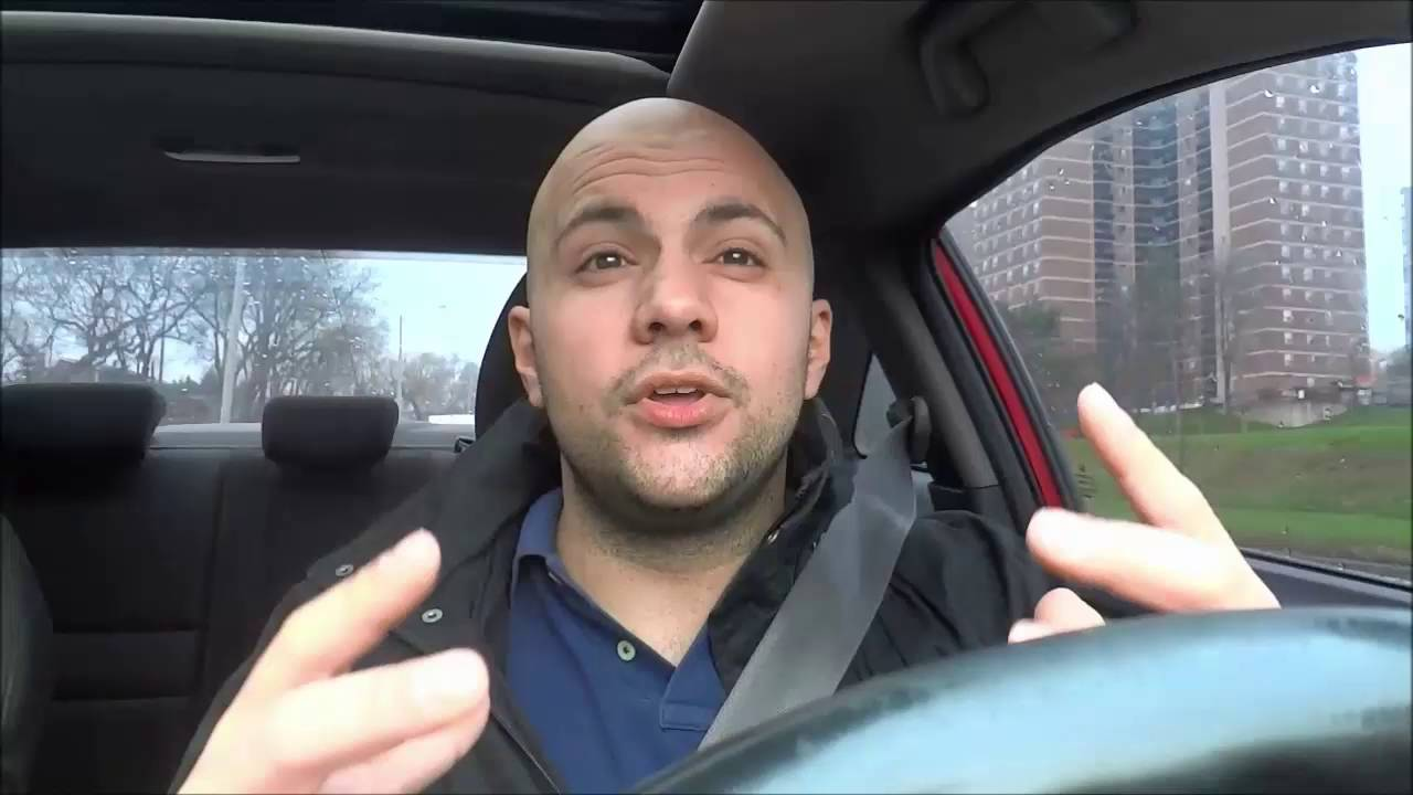 buying a used car dealership vs private seller youtube. Black Bedroom Furniture Sets. Home Design Ideas