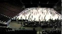 Jacksonville public ice skate.mpg