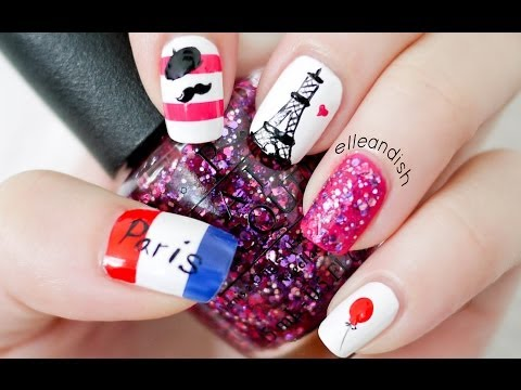 ❤-paris-nails-(...please-do-not-repeat-my-reversed-flag-mistake)-❤