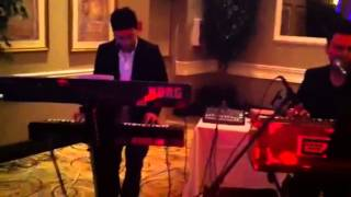 afghan songs 2013-Rohan tanha - Qarsak song