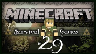 MCSG - Episode 29 - Why I Resigned Thumbnail