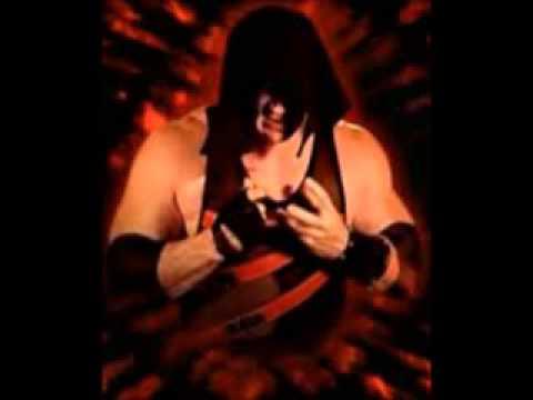 stafaband info   Kane's 2003 2008 Theme   Slow Chemical