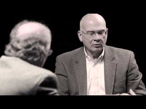 Biblical Authority in an Age of Uncertainty