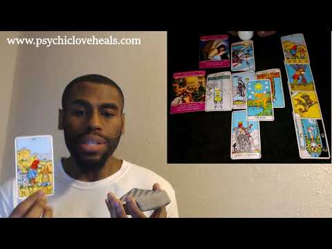 """CANCER """"REACHING OUT BUT NOT PLAYING THESE GAMES"""" LOVE TAROT DECEMBER 18TH - 24TH 2017"""