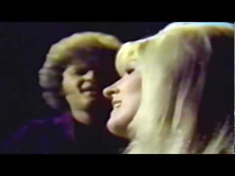 Poppy Family - Which Way You Goin