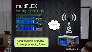 mfj-1234 rigpi videos, mfj-1234 rigpi clips - clipfail com