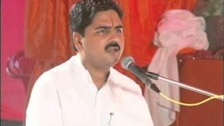 Lucknow Ram Katha Part 1 (Prem Bhushan Ji Maharaj)
