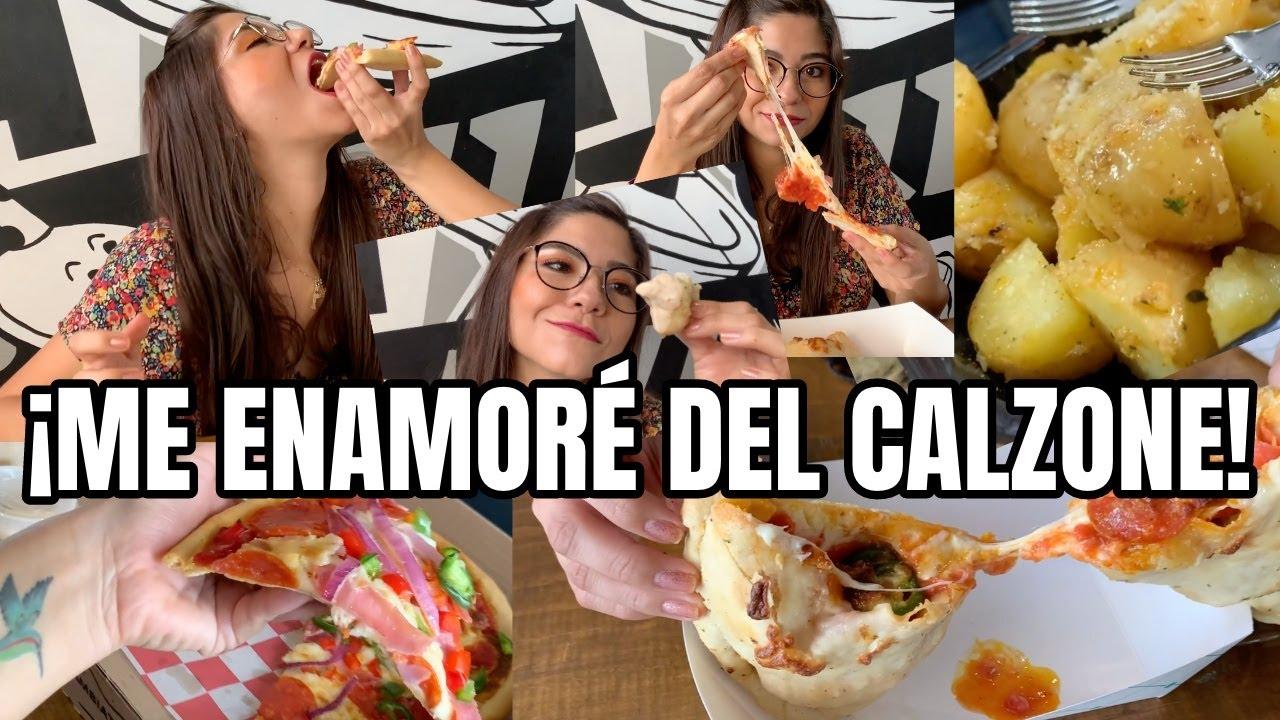 PIZZA PARA LOS FIELES CREYENTES DE LA PIZZA DE JUNCO