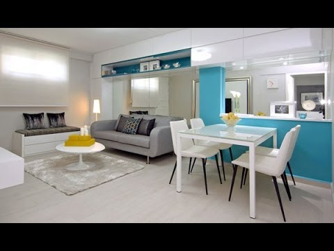 Stunning Before And After Singapore Shoebox Flat Makeover Apartment Designs