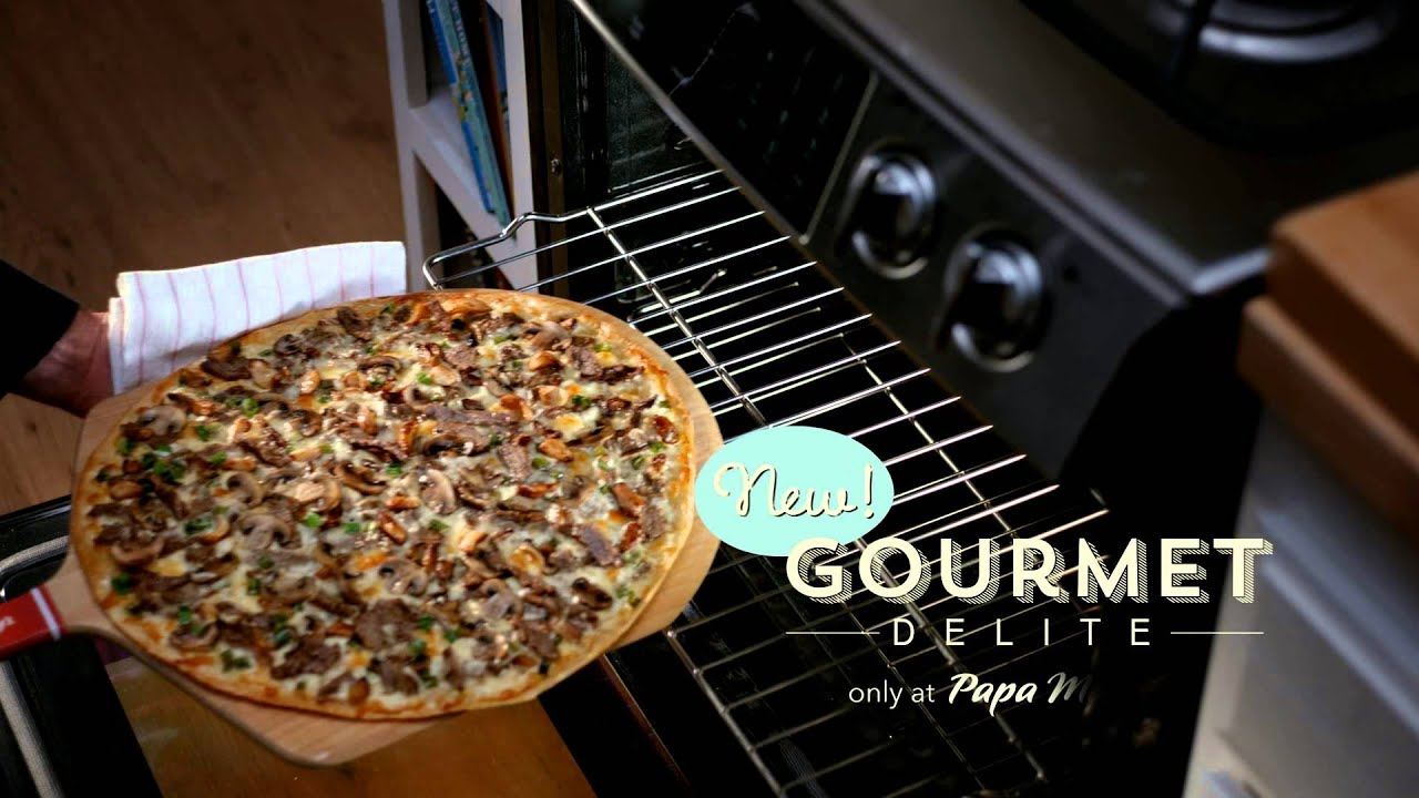 picture about Papa Murphy's $3 Off Printable Coupon titled Papa Murphys Pizza within LOVELAND, CO - Area Discount codes