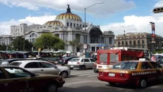 Достопримечательности Мехико Мексика. Путеводитель(Дешевые авиабилеты - http://bit.ly/1QWpTaA Дешевое жилье от частников + бонус - http://bit.ly/1VQqH96 Дешевые отели - http://bit.ly/24GBSD0..., 2016-05-18T10:18:08.000Z)