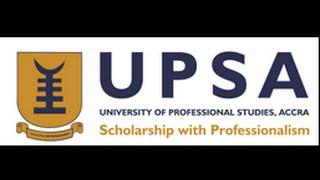UPSA 8th Congregation