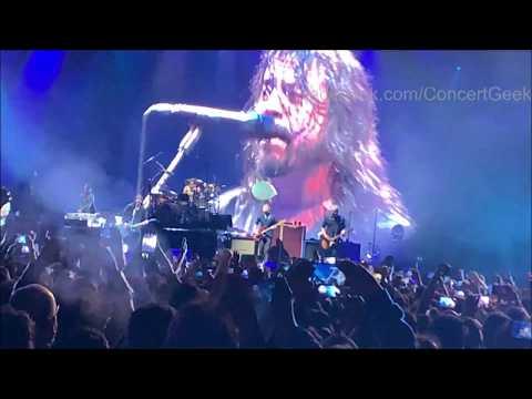 Foo Fighters [Full Concert] @ Bogotá 1 Oct 2019 Mp3
