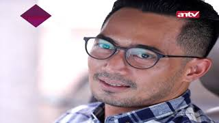 Janji Suci   ANTV Eps 64 16 Oktober 2019 Part 2