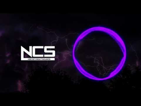 Download Lagu Our Psych - Purge [NCS Release]