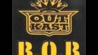 b.o.b- outkast