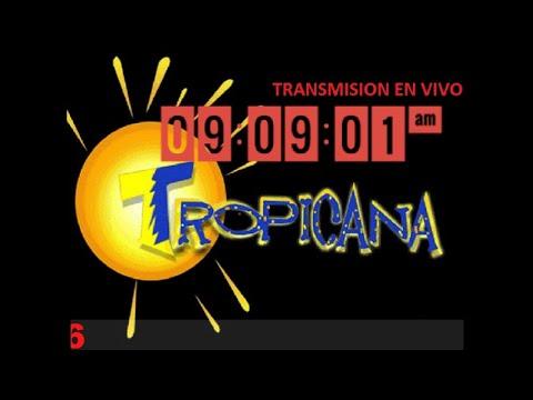 RADIO TROPICANA CUSCO 970 AM