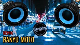 Download DJ BANYU MOTO - SAMPAI KAPAN KAN KAU BUKTIKAN FULL BASS 2020