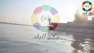 صور وفيديو| بسبب وصول عكارة السيول للمحافظة.. توقف محطات المياه ببنى سويف - السوايفة