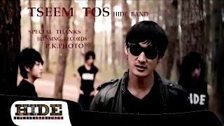 HIDE - Tseem Tos[ Official MV ]( Hide band 2016)Based on the true story