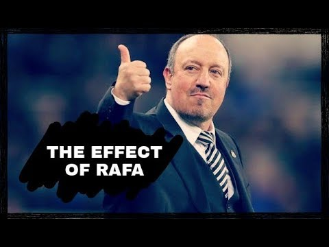 what-has-rafa-benitez-done-for-newcastle-united-&-the-city?-(part-1)
