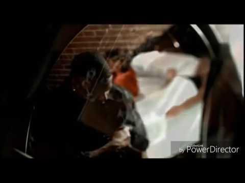 Uncut Rap Music Videos