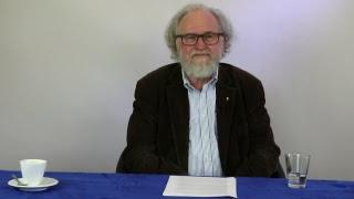 RWI 11. Mobilizacja do globalnej wojny informacyjnej – dr Rafał Brzeski