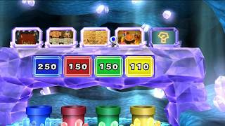 Mario Party 9 Choice Challenge #15
