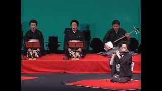 篠笛教室 主宰:福原一笛 http://akademia-music.jp/ ※ Skype お稽古の...