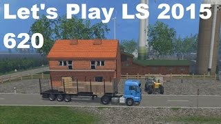 "[""LS15"", ""Farming Simulator 2015"", ""Landwirtschafts Simulator 2015"", ""Let's Play"", ""#620""]"