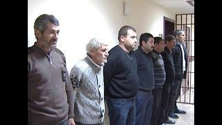 Почему грузинских Воров называют лаврушниками