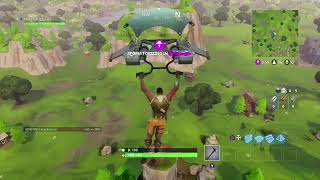 Sneaky Silencers Game Mode Fortnite Battle Royale